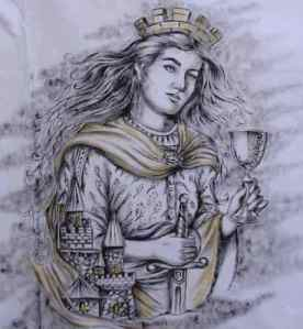 santa-barbara-serie-tatoo-pintura-feita-mo_MLB-O-159043465_343