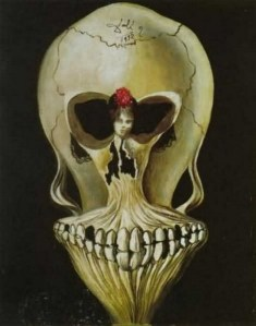 14-optical-illusion-paintings-by-salvador-dali