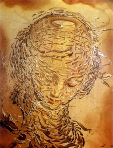 16-head-exploding-paintings-by-salvador-dali