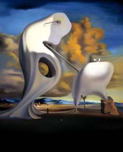 20-millet-architectonic-surreal-paintings-by-salvador-dali