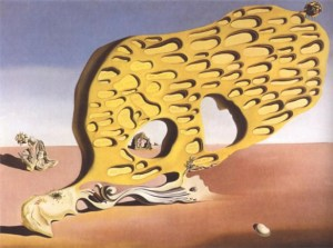 21-my-mother-paintings-by-salvador-dali-preview