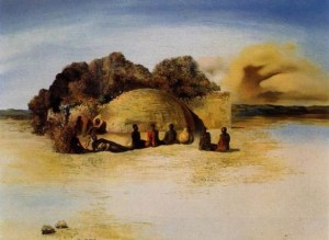 23-surreal-paintings-by-salvador-dali
