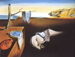 4-the-persistence-of-memory-surreal-art-by-salvador-dali_0-preview