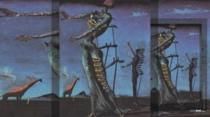 5-the-burning-giraffe-paintings-by-salvador-dali-preview