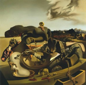 7-autumnal-cannibalism-paintings-by-salvador-dali-preview