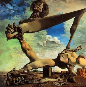 8-surreal-paintings-by-salvador-dali