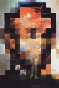 9-illusion-paintings-by-salvador-dali