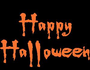 happy-halloween-big-21
